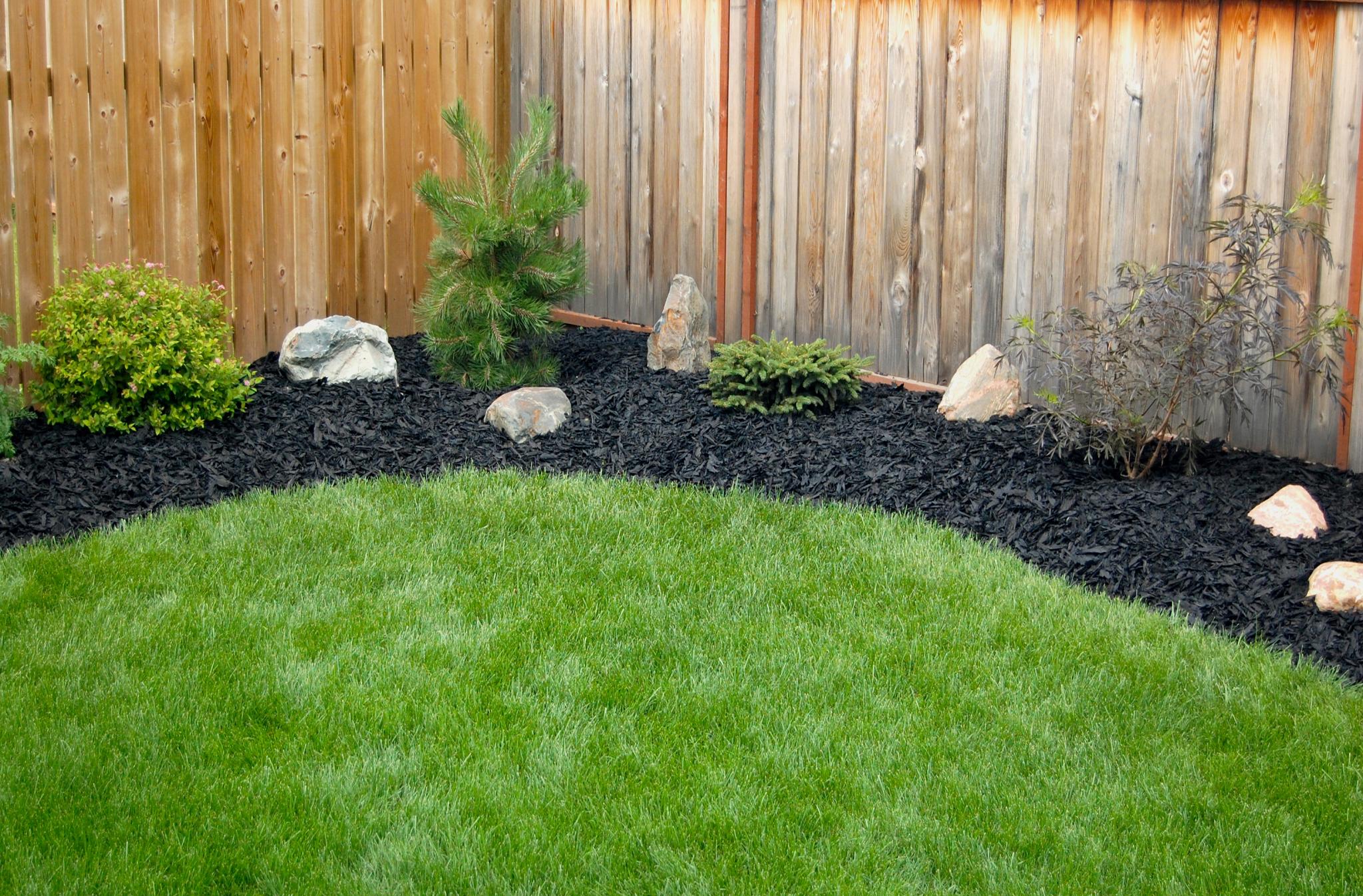 Wire-free_Mulch-gallery.png